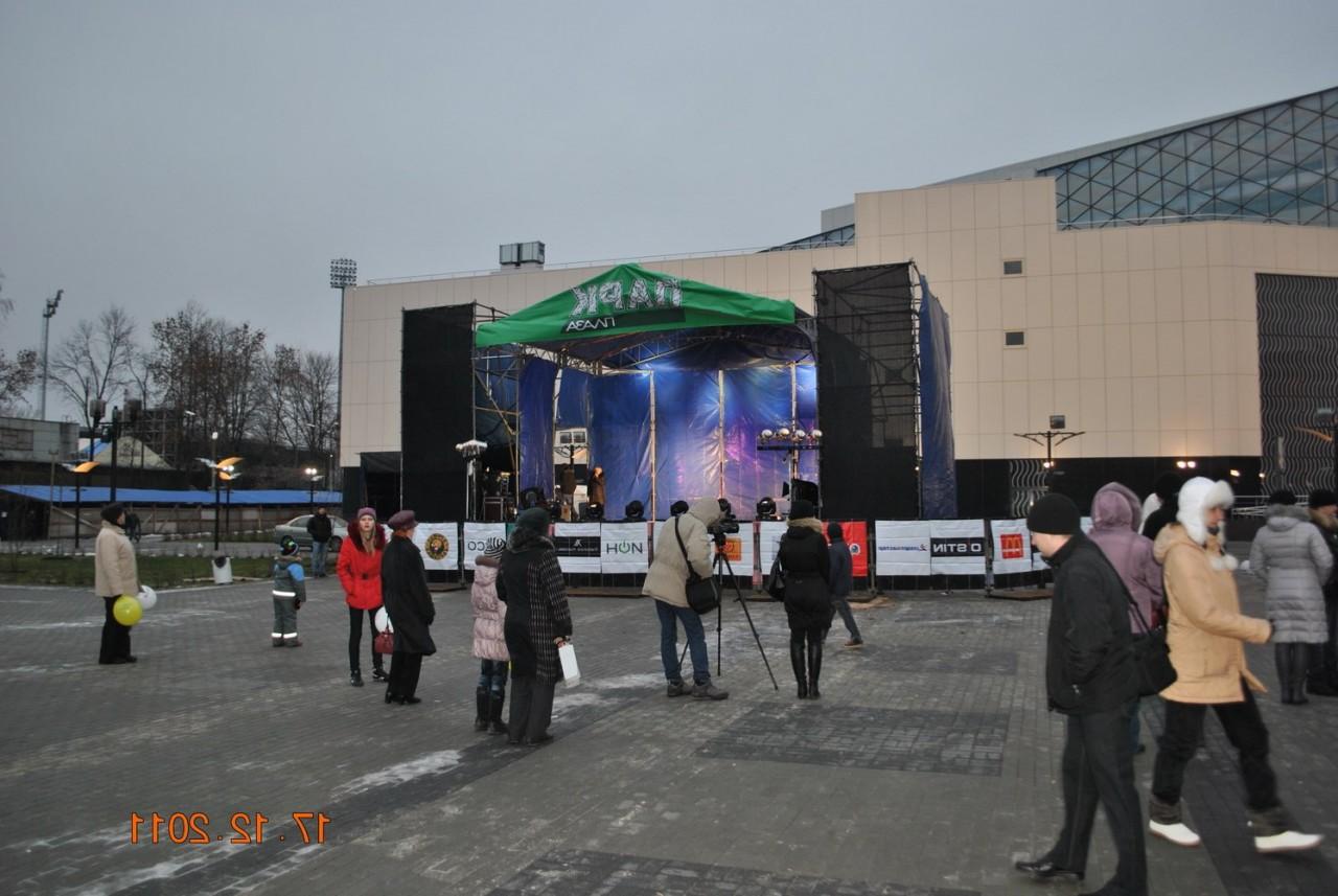 Трц авиапарк avia park на ходынском поле г москва