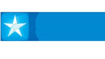 Киевстар объяснил проблемы со связью