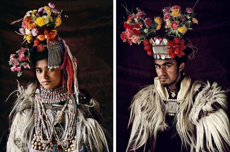 Народ дрокпа, Индия африка, народ, племя, фото, фотограф, фотография, фотомир, фотопроект