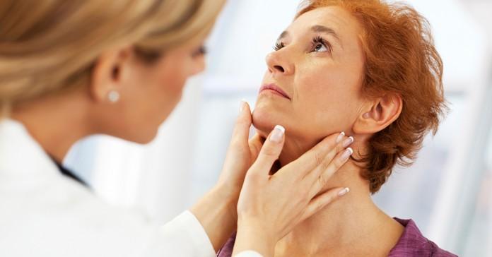 15 Симптомов рака, которые нельзя игнорировать