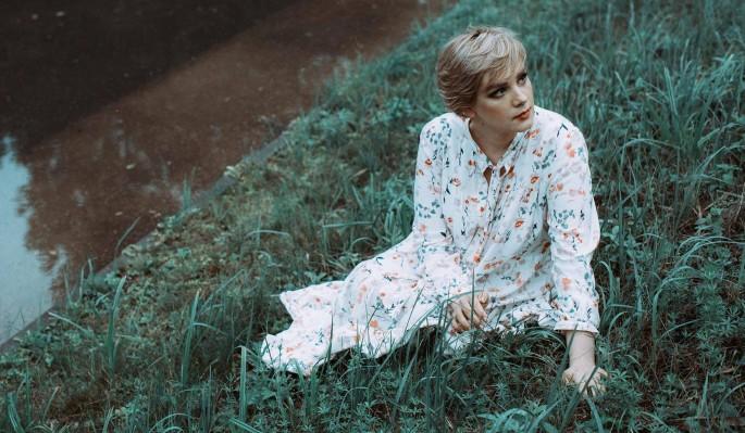 Анастасия Орлова стала герои…
