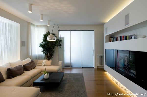 minimalist-interior-fireplace (600x399, 131Kb)