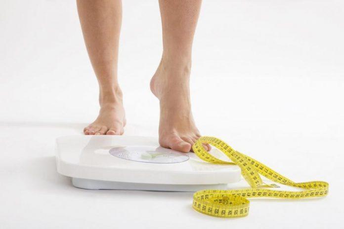 Напиток с удивительным результатом для потери веса и тонкой талии!