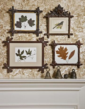 creative-leaves-decor-ideas-pattern17.jpg