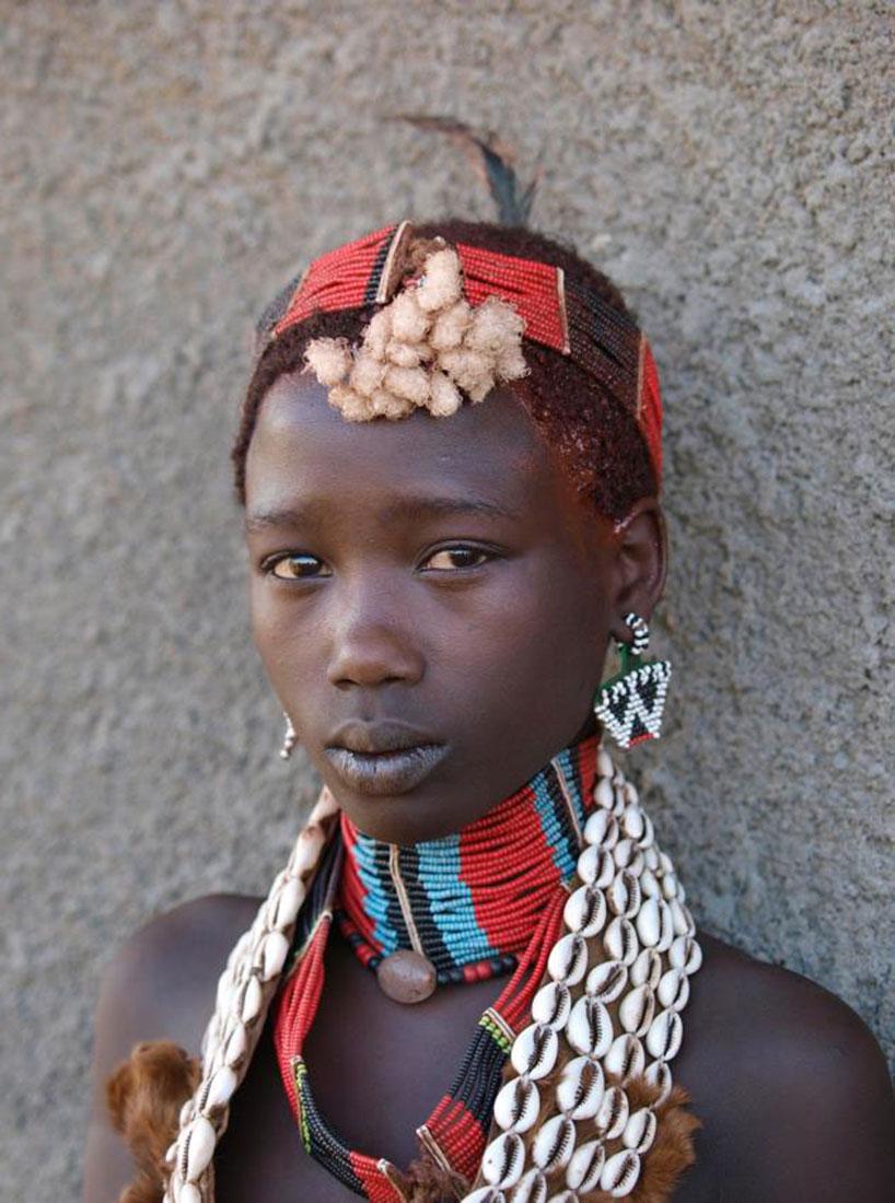 Порно девочек африканок фото 226-872