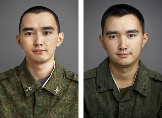 До и после армии