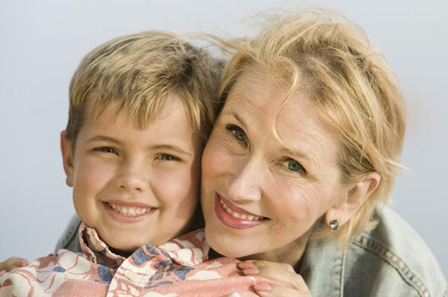 Счастливый ребенок – что ему необходимо для этого?