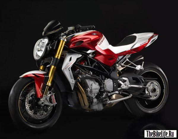 b2ap3_thumbnail_marzocchi-will-supply-suspensions-for-mv-agusta-until-april-2016_6.jpg