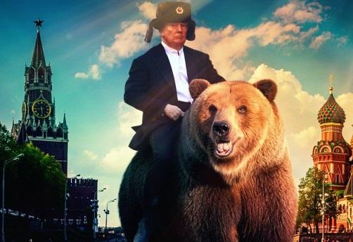 Экс-глава ЦРУ обвинил Трампа…