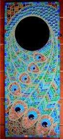 зеркала с мозаикой (36) (130x285, 23Kb)