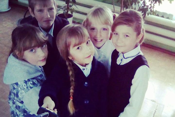 На пожаре в Кемерово без вести пропал целый 5 «А» класс сельской школы