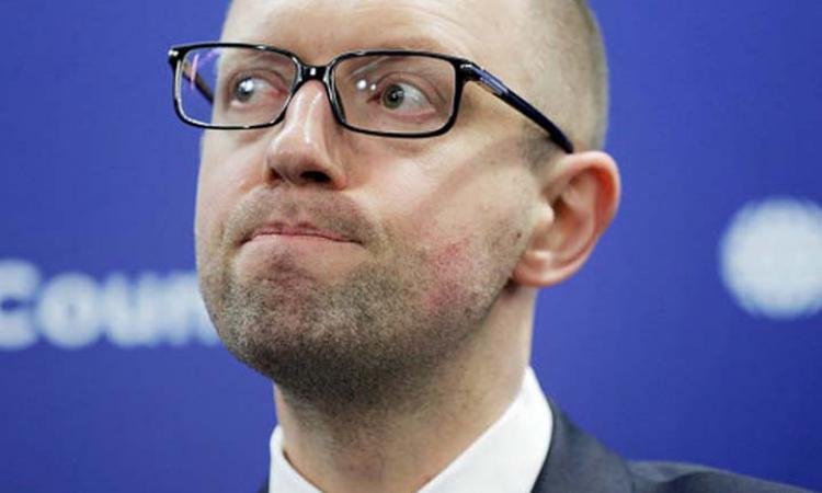 Новости Украины сегодня: отставка Яценюка – кто на смену, Парубий увидел российские танки, Широкино – ОБСЕ о контроле ДНР, ООН отказалась помогать Донбассу, Пентагон идёт на Украину