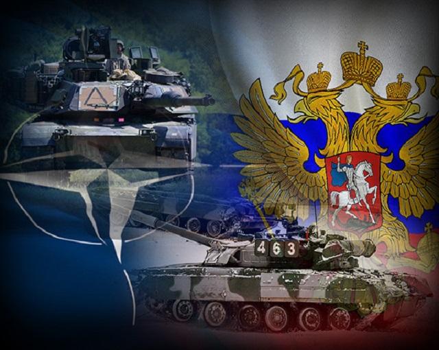 https://novostionline.net/wp-content/uploads/2017/05/nato_vs_rossiya_reg-big-1132x670.jpg