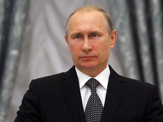 Выступление Владимира Путина на 70-й сессии Генассамблеи ООН.Хроника