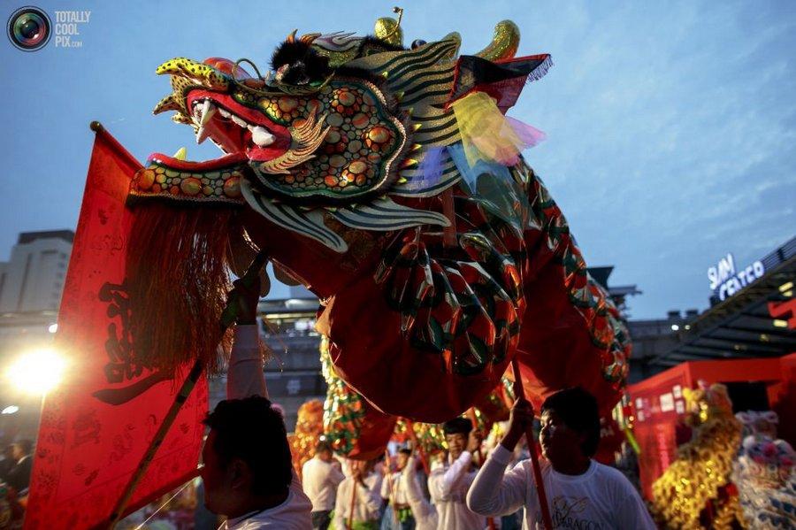 года козы по китайскому гороскопу