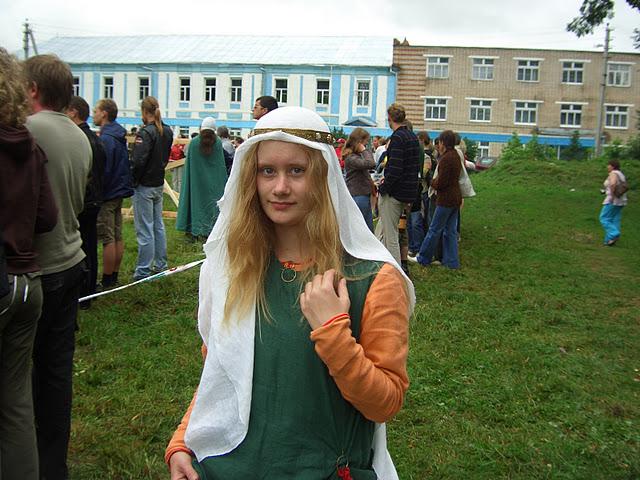 Мстиславский фест