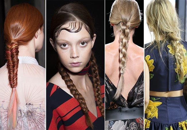 http://fchannel.ru/wp-content/uploads/2014/11/spring_summer_2015_hairstyle_trends_braided_hairstyles3.jpg