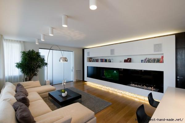 minimalist-furniture-living-room (600x399, 129Kb)