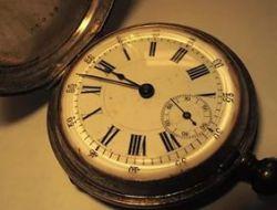 Опоздавший наследник: как можно «догнать» свою долю