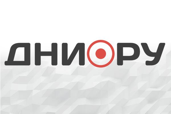 Путин три часа беседовал с Лавровым и Керри