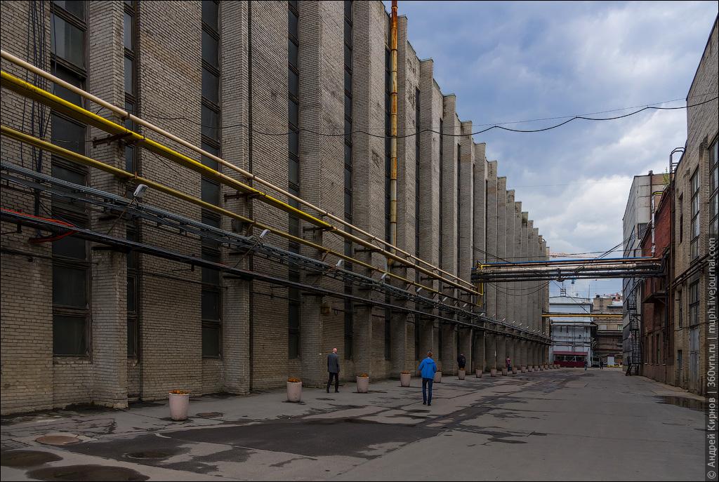 Изготовление памятников в минске в электросиле изготовление памятников во владимире цены