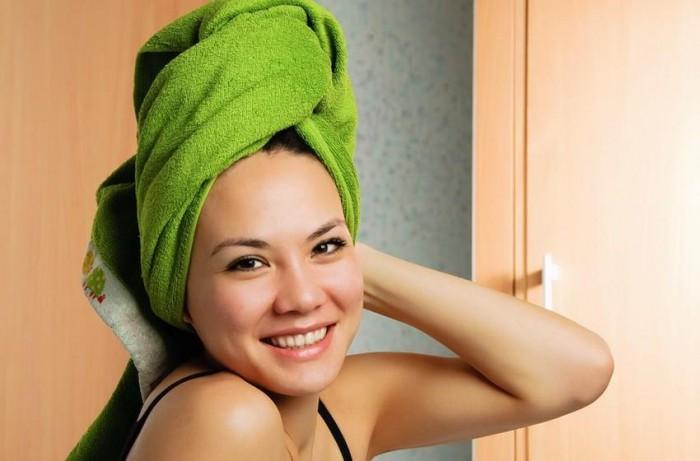 Сделай сама: Как шампунь из обычной пищевой соды спас мои волосы