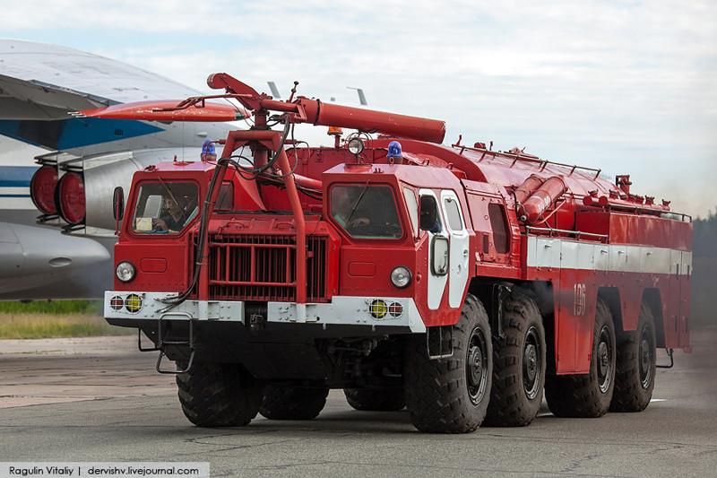 Современное, белорусское машиностроение. авто, автобус, беларусь, грузовик, маз, факты