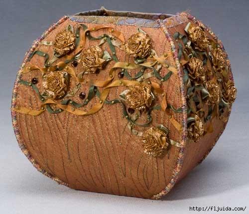 Golden_Roses (500x431, 124Kb)