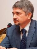Ростислав Ищенко: России пора сворачивать проект «Украина»