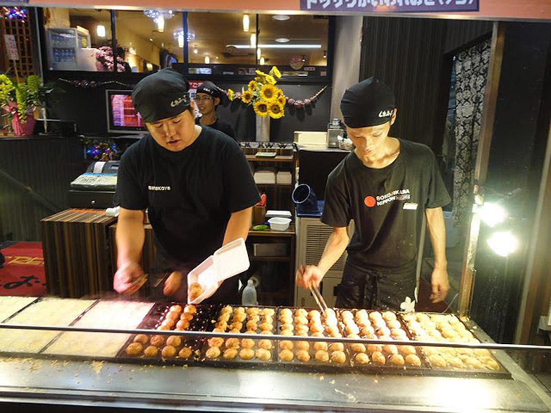 japanfood21 Японская кухня