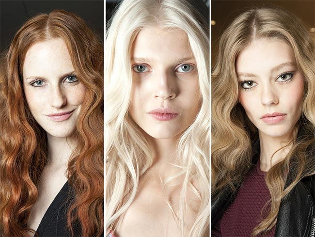 spring_summer_2015_hair_color_trends_fashionisers1