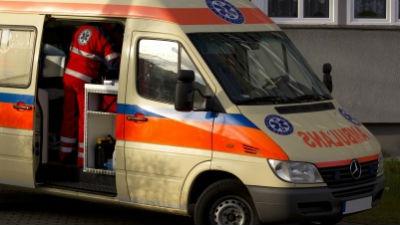 Посольство РФ в Польше подтвердило гибель двух россиянок