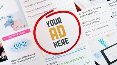 Онлайн-реклама и блокировщики: противостояние или компромисс?
