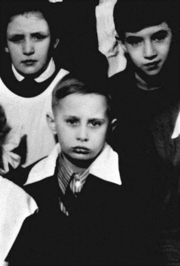 photos-of-young-Vladimir-Putin-3
