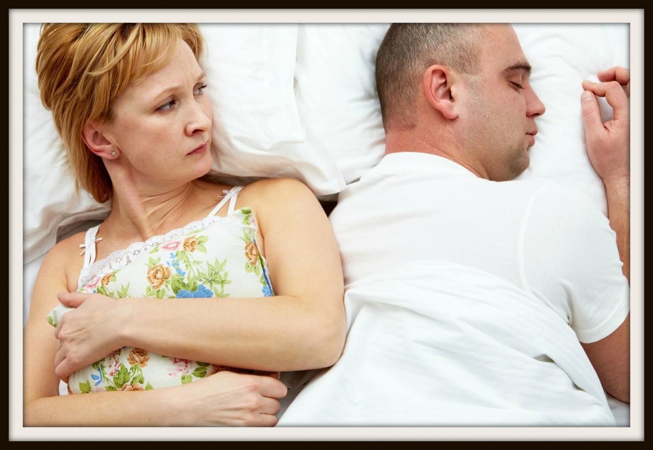 Смотреть онлайн муж и жена 24 фотография