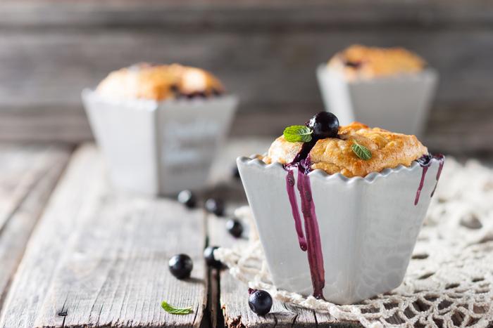 Творожный пудинг в микроволновке: Пудинг – это лакомый десерт, его готовят из самых разнообразных продуктов: риса, манки, овсянки и т.д. с добавлением свежих, замороженных
