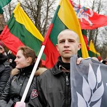 Европейский суд по правам человека постановил, что власти Литвы необоснованно приравняли к геноциду преследование литовских партизанских формирований, боровшихся с Советской властью после Второй мировой войны.