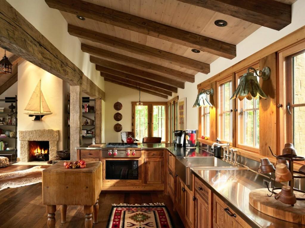 316 1024x768 Дизайн фасадов кухонных шкафов 60 фото