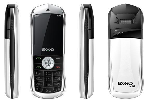 Lexand-Mini-3