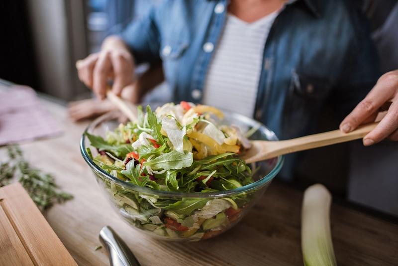 атомная диета меню на неделю