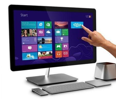 Windows 8 или Windows 7: что лучше для игр