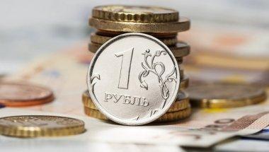 Российский рубль станет основной денежной единицей ЛНР с 1 сентября – Совмин