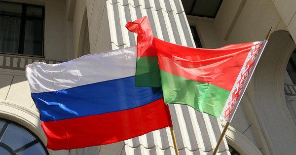 Бабич: Нападение на Белорусь будет приравнено как нападение на Россию!