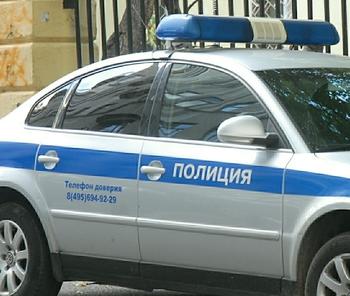 В Ростовской области столкнулись три машины, пятеро погибших