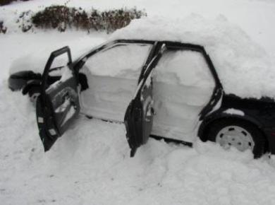 готовь автомобиль к зиме www.хайгир.рф