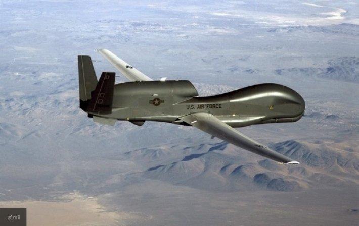 В Пентагоне разработали план воздушной операции на Филиппинских островах