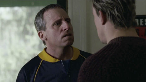 Steve Carell turns nasty in new Foxcatcher teaser: watch now