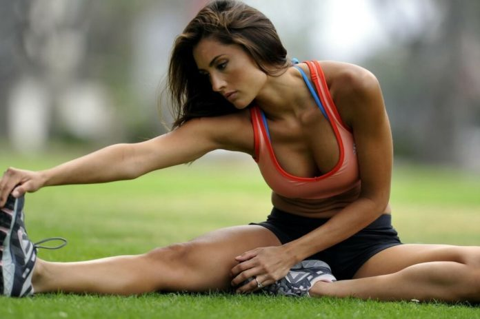 9 способов ускорить похудение!
