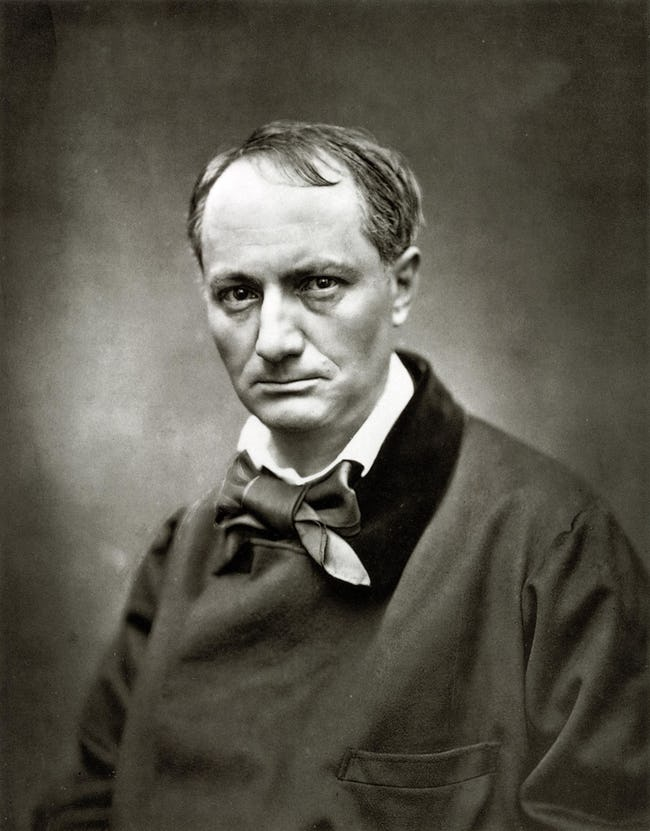 https://imgix.ranker.com/node_img/36/700968/original/charles-baudelaire-writers-photo-1?w=650&q=50&fm=jpg&fit=crop&crop=faces