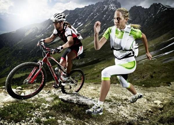 Как влияет езда на велосипеде на мужскую потенцию